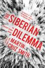 Book cover: The Siberian Dilemma